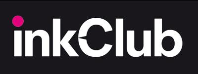 Inkclub.jpg
